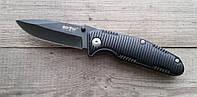 Нож армейский туристический, фото 1