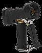 Пистолет Vikan для подачи воды, повышенной эксплуатационной надежности, 145 мм, фото 5