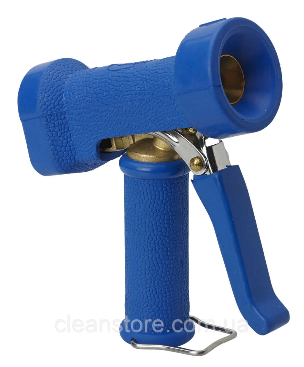 Пистолет Vikan для подачи воды, повышенной эксплуатационной надежности, 145 мм