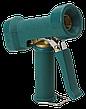 Пистолет Vikan для подачи воды, повышенной эксплуатационной надежности, 145 мм, фото 6