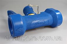 Пистолет Vikan для подачи воды, повышенной эксплуатационной надежности, 145 мм, фото 2