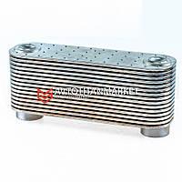 04288128 Масляный радиатор