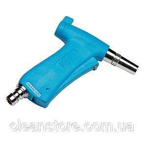 """Водный пистолет с переключателем ½ """", фото 2"""