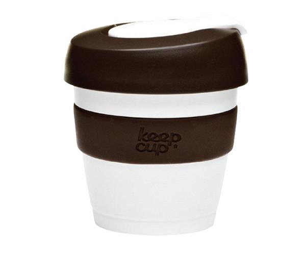 Кружка Keep Cup XS Dark Matter 120 мл (CDAM04)