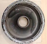 Корпус воздухоочистителя 236-1109020