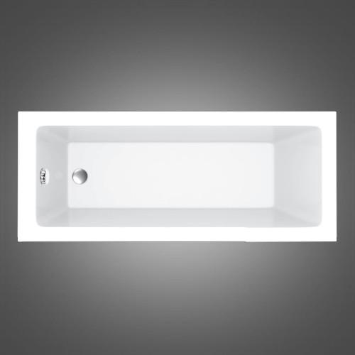 Ванна KOLLER POOL Neon New 150х70