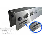 Душевой канал Cedor Super Slim Sea 70 см, фото 5