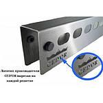 Душевой канал Cedor Super Slim под плитку 70 см, фото 3