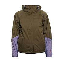 Жіноча гірськолижна куртка K2 Autumn S - 187938
