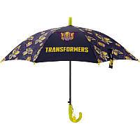Зонтик детский Kite Transformers TF19-2001