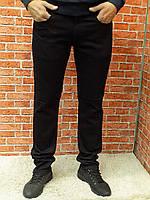Джинсы мужские Murratto 2420. В наличии 36 размер