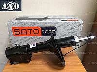 Амортизатор передний Mitsubishi Lancer IX 1.6 2003--2009 Sato Tech (Великобритания) 21745F