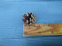 Шишки соснові 1-2 см, 100 шт, фото 1