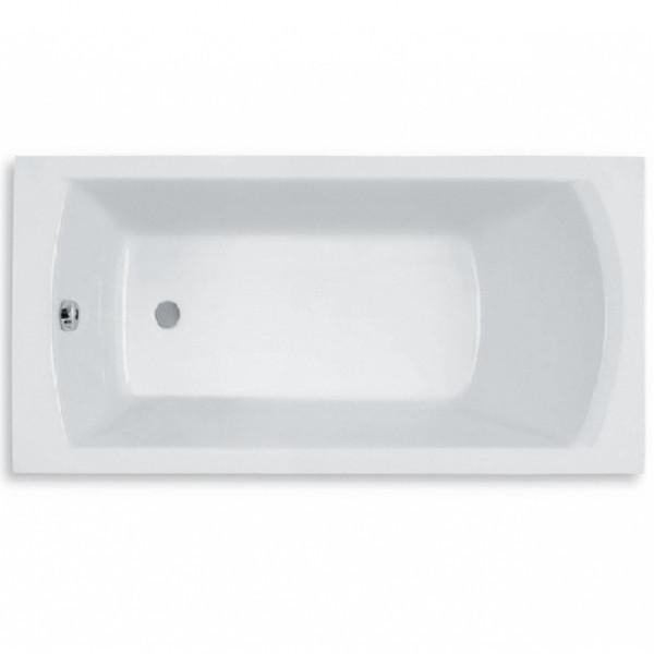 Ванна Roca Linea 170х75 A24T042000