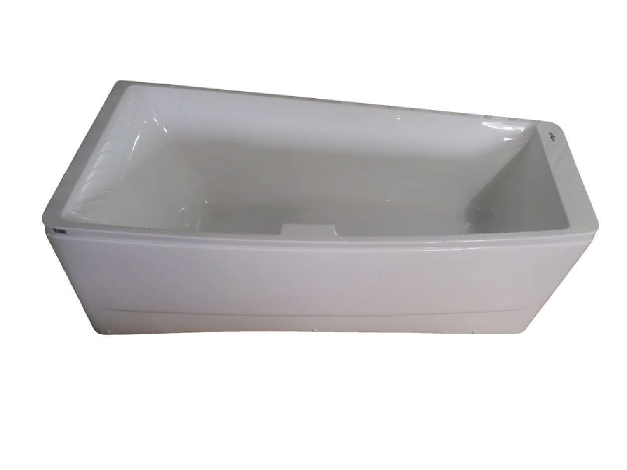Ванна Volle 170x75 TS-102/L