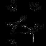 Душевой набор Kludi Zenta Shower Duo 605760500, фото 3