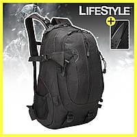 Тактический штурмовой рюкзак Molle Assault 40л. (A57) + Подарок
