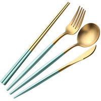Ложки вилки ножи столовые