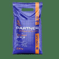 Удобрение Партнер Стандарт 9.12.35+S+ME, 2.5 кг, Partner для капельного полива и листового опрыскивания