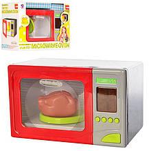 Микроволновка детская арт. 14002