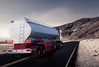 «Гидромаркет» предлагает эксклюзивные условия на покупку продукции «Sinan trailer»