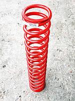 Пружина балансувальна 9 мм для шлагбаума Faac 640 (721075)
