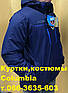 Куртки лыжные collumbia, фото 5