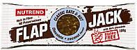 Батончик Nutrend - Flap Jack (Gluten Free) (100 грамм) шоколад кокос