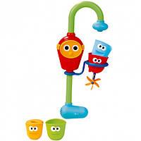 Игрушка для купания Baby Water Toys (5331)