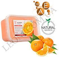 Bio Парафин Elit-Lab Апельсин 500 мл
