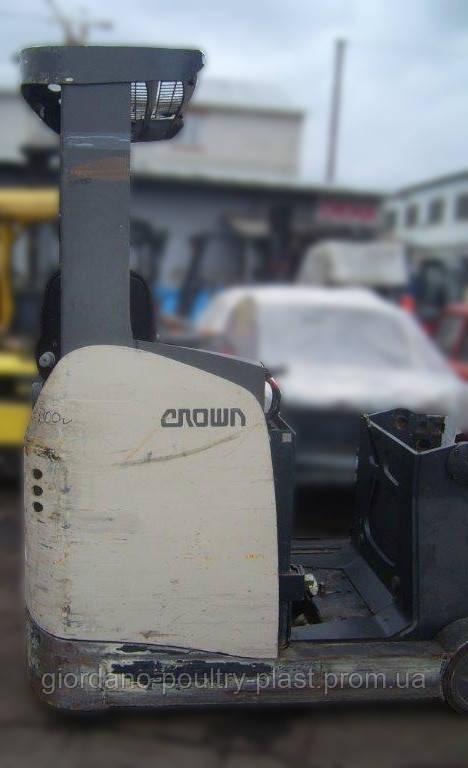 Ричтрак Crown ESR5000-1.6