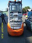 Вилочный газовый погрузчик Still RX70-30Т, 3т, газовая кара Б/У Чернигов, фото 2