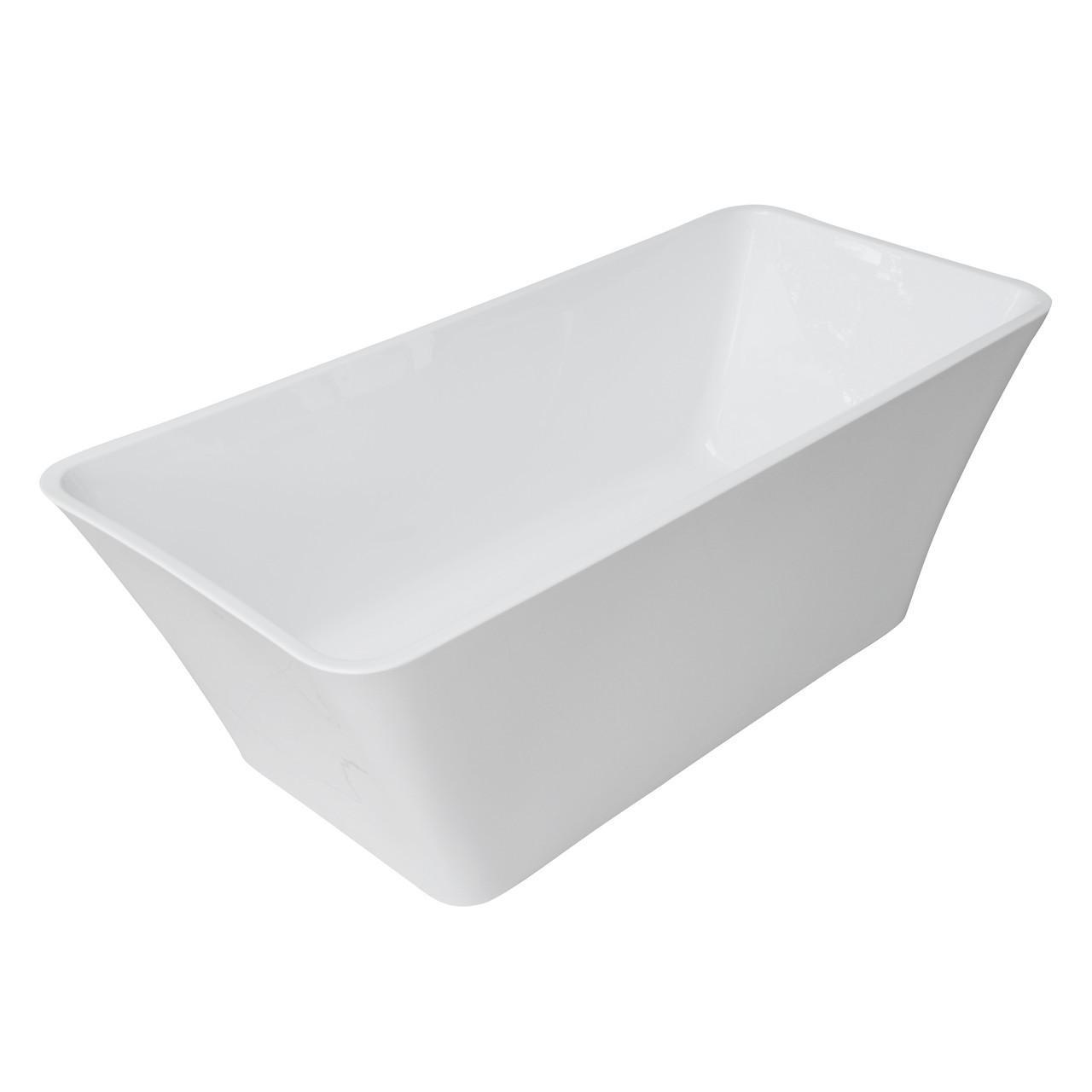 Ванна Volle 12-22-348