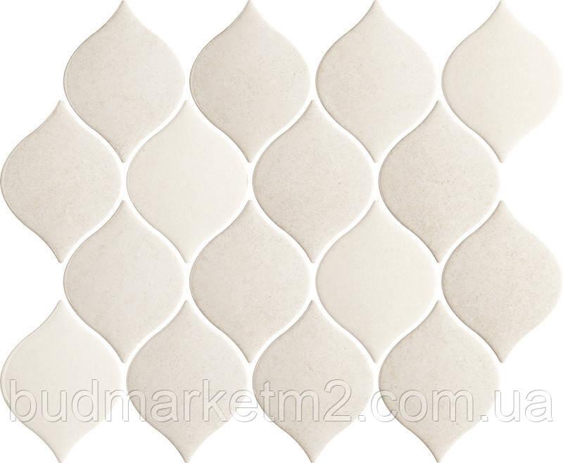 Плитка Paradyz Mistysand Beige Mozaika Mix Мозаика 265х202