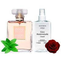 Chanel Coco Mademoiselle 110 ml