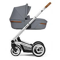 Универсальная коляска 2 в 1 Mutsy Icon 2019, фото 2