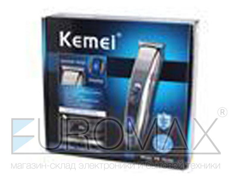 Машинка для стрижки волос Kemei 40шт LFQ-KM-PG104