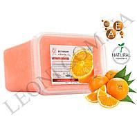 Bio Парафин Elit-Lab Апельсин 1000 мл