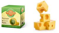 Світ натуральних сирів - сирна закваска, фото 1