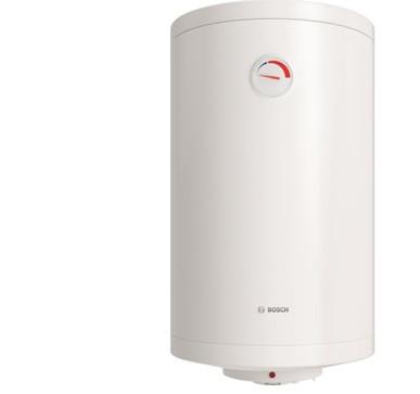 Электрический накопительный водонагреватель (бойлер) BOSCH Tronic 2000 T(SLIM),1200 Вт, 30 л.