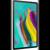 Планшет Samsung Galaxy Tab S5e 4/64 Wi-Fi Silver (SM-T720NZSA), фото 5