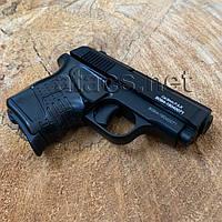 Пистолет стартовый BLOW MINI-9