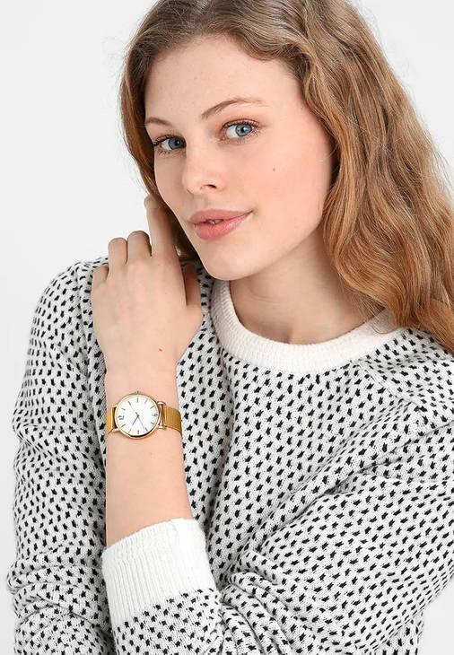 Жіночий годинник Even&Odd EV451M00B-F11, фото 2