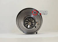 Картридж турбины 54399700076, Dacia Logan, Nissan Almera, Micra, Renault Megane III 1.5D, K9K Euro5, 2007-2011, фото 1