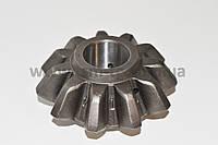 Шестерня 75201274 на погрузчик ZL50G,  XCMG LW541F, фото 1