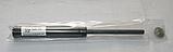 Газовая пружина к винтовке МР-512, Vado 123, фото 2