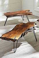 Деревина - стійкий будівельний матеріал