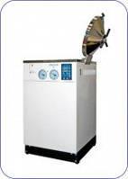 Стерилизатор паровой СПВА-75-1-НН  автоматический форвакуумный,(Аналог ВК-75 автомат))