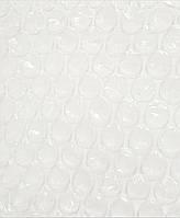 Пузырчатая пленка упаковочная 1,5 м.кв (150 см х 100 см)