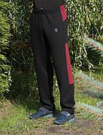 Мужские штаны черные